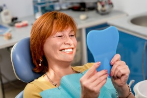 Are you curious about dental implants in Greensboro? Get all the fact here from the experts at Lake Oconee Dentistry.