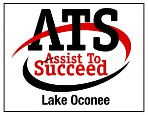 Assist to Succeed Dental Assisting School Logo